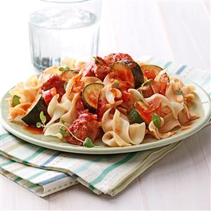 Zucchini-Pork-Dinner_exps4194_W101973175B05_12_2bC_RMS