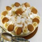 original-nilla-banana-pudding